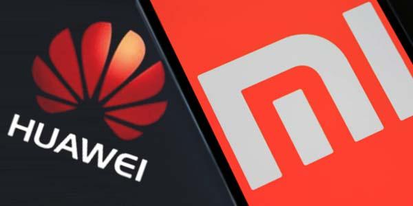 В последующем году все мобильные телефоны Самсунг ожидает печальное событие