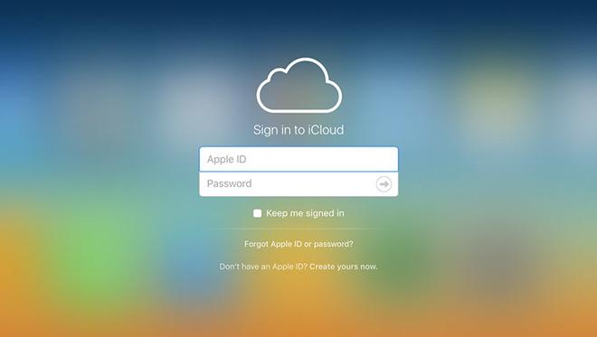 Apple выкупила домен iCloud.net, закрыв одноимённую социальную сеть