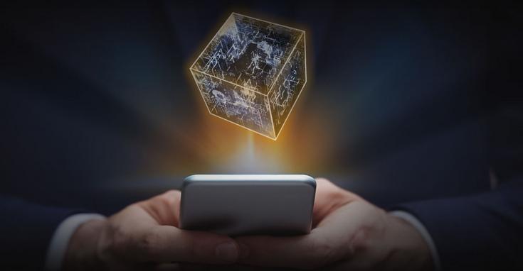 MediaTek Helio X30 появится в смартфонах уже в следующем квартале