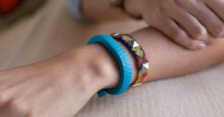 Jawbone намерена переориентировать бизнес на более рентабельные направления