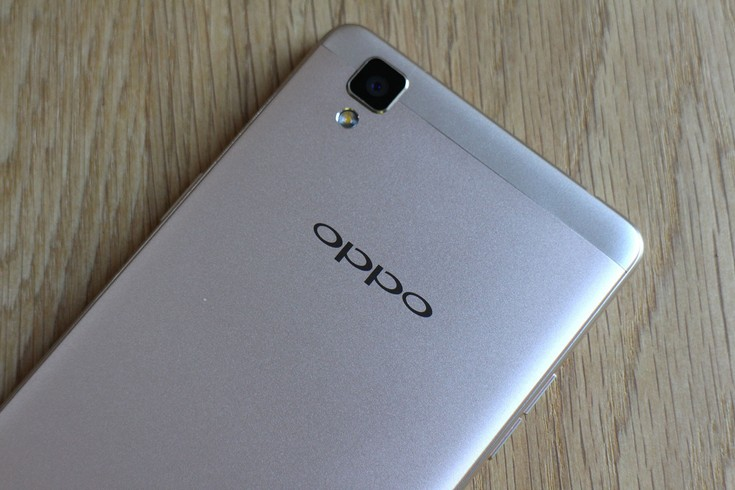 Huawei, OPPO иVivo вошли втоп-5 крупнейших разработчиков телефонов