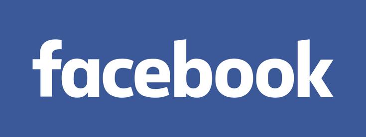 Facebook впечатляюще нарастила выручку и чистую прибыль