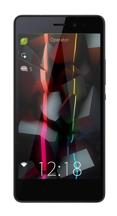 Представлен смартфон Inoi R7 с Sailfish OS, который стоит 11 990 руб.