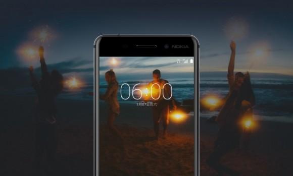 Новый смартфон от нокиа: цена, дата выхода, характеристики
