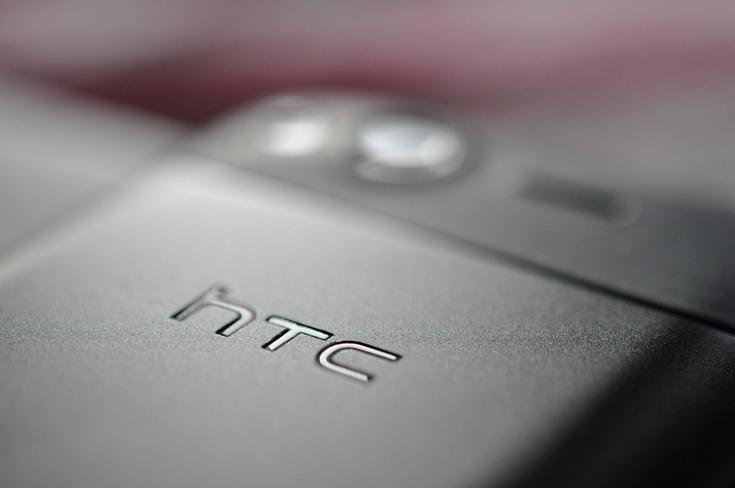 HTC может снова стать ODM-производителем