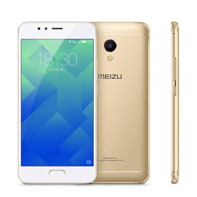Meizu представила круглую Bluetooth колонку за25 долларов