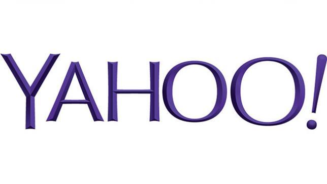 Verizon купит Yahoo! на $350 млн дешевле, чем предполагалось