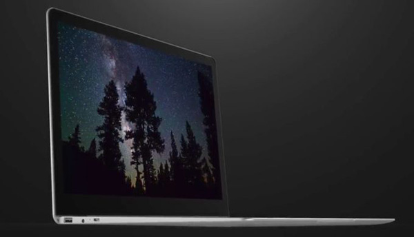 Ноутбук Razer Blade перешел напроцессоры Kaby Lake