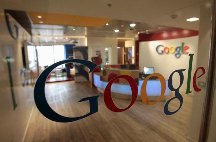 Google продает подразделение Terra Bella, занимающееся спутниковыми изображениями