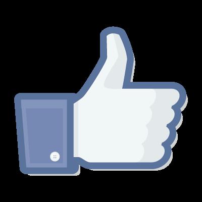 Фейсбук разрабатывает приложение для телевизионных приставок