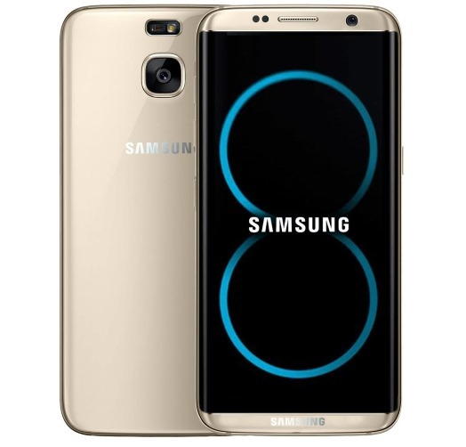 Стало известно оновом телефоне Galaxy J7 от Самсунг