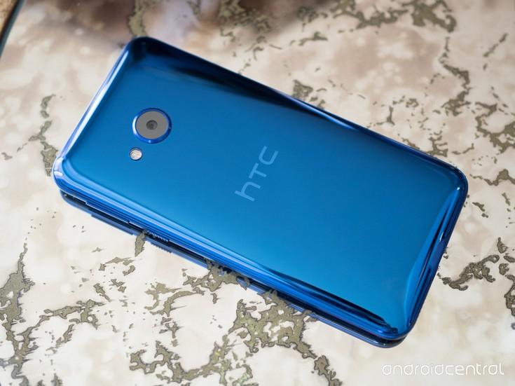 HTC прекратит выпускать недорогие смартфоны и значительно сократит модельный ряд