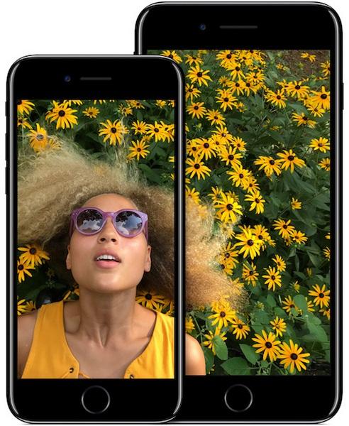Apple пошла на встречу пользователям, ремонтировавшим смартфоны в неофициальных центрах