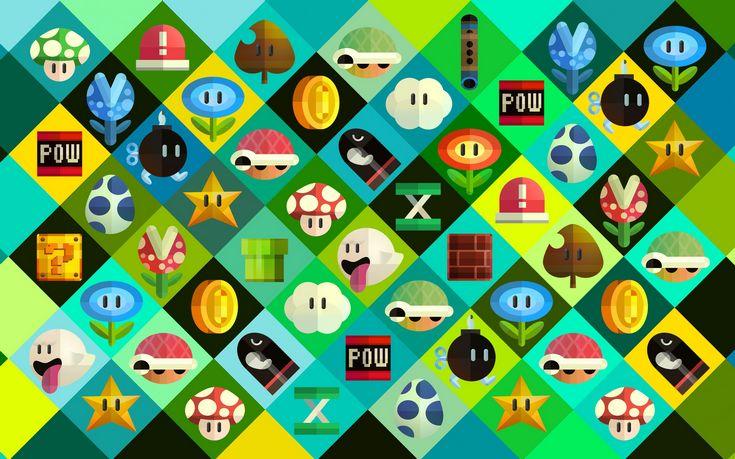 Nintendo: Только 5% игроков Super Mario Run оплатили заполную версию игры
