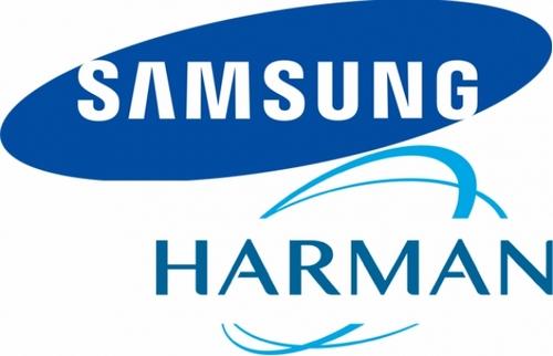 17 февраля акционеры Harman решат вопрос о продаже компании