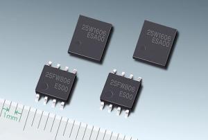 Micron собирается избавиться от бизнеса по производству флэш-памяти типа NOR