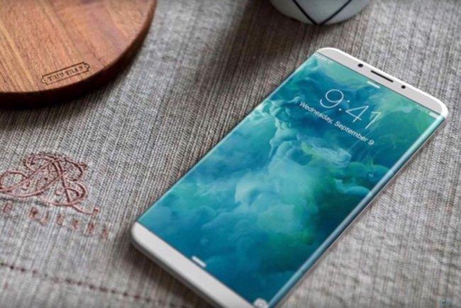 Morgan Stanley снизила прогноз по продажам iPhone в этом году, прогнозируя рост только в 2018