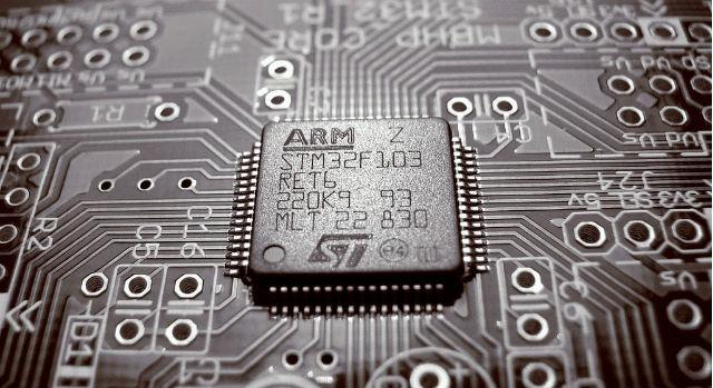 ARM заявила, что все желающие компании смогут выпускать однокристальные системы для ПК