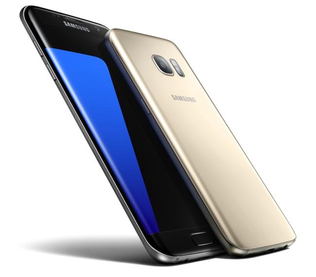 Смартфон Samsung Galaxy S8 может быть представлен задолго до выхода на рынок