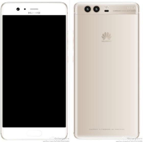 Huawei обвинили в нарушении патентов, связанных с AVC/H.264 (MPEG-4 Part 10)