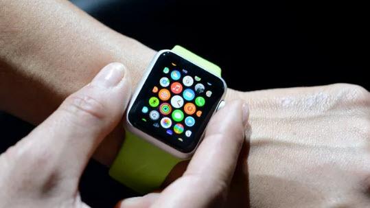 Появилось описание режиме Theater Mode для мобильных устройств Apple