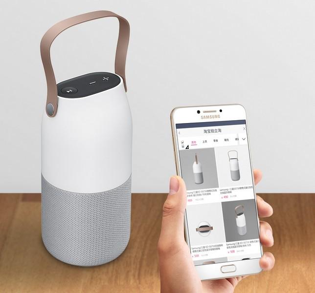 Смартфон Samsung Galaxy C7 Pro поддерживает Always On Display