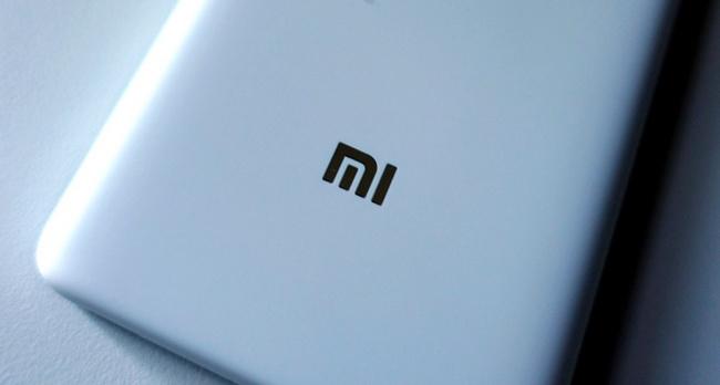 Xiaomi Redmi Note 4 выходит вИндии соSnapdragon 625