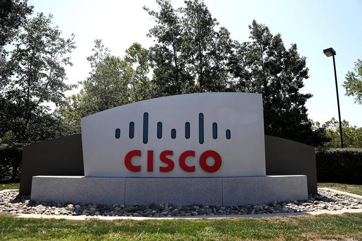 Cisco покупает компанию AppDynamics за 3,7 млрд долларов