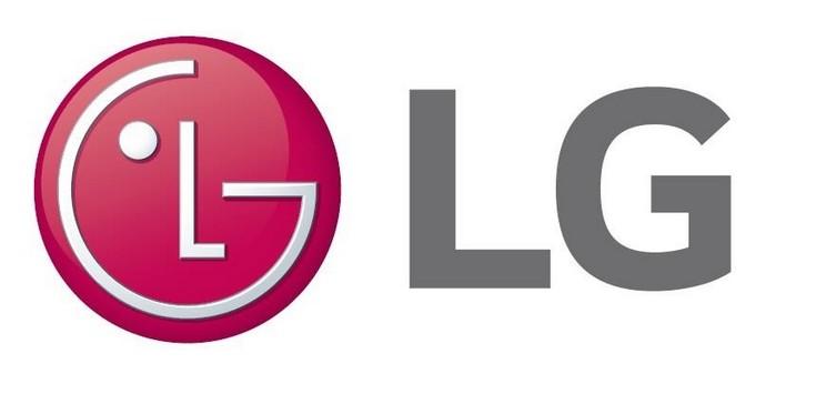 LG отчиталась за 2016 финансовый год