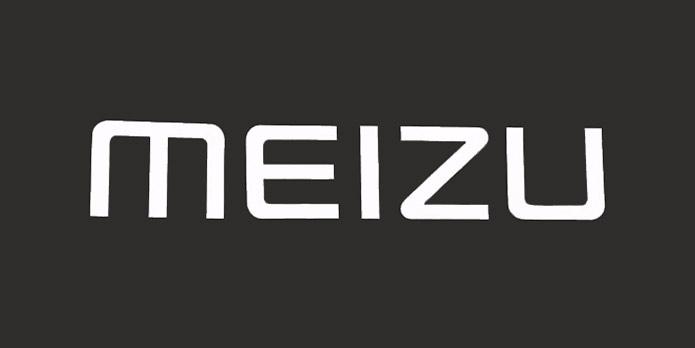Meizu отгрузила рекордное количество смартфонов в 2016 году