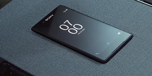 Сони создала мобильные телефоны набазе MediaTek Helio P20