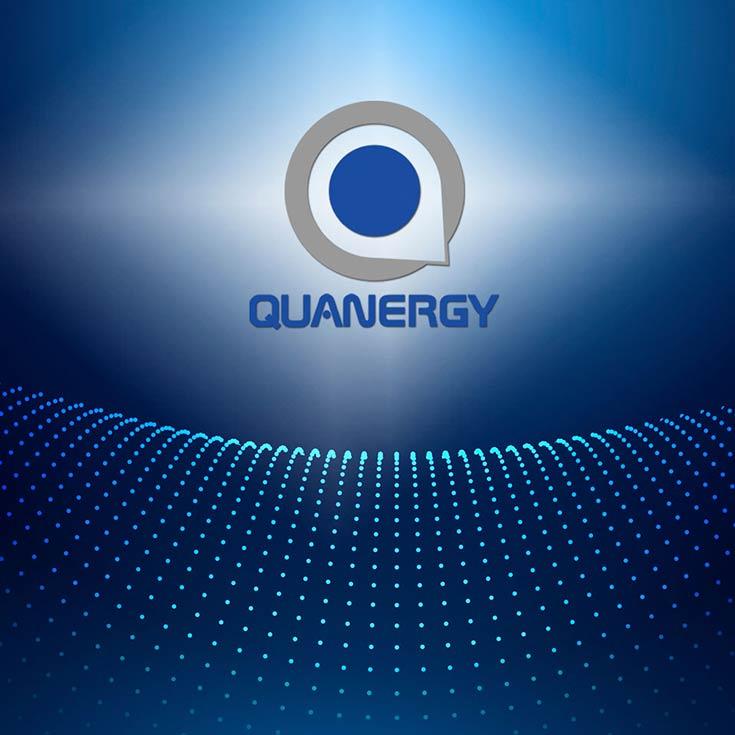 Лидары Quanergy S3 предназначены для самоуправляемых автомобилей, роботов, дронов и охранных систем