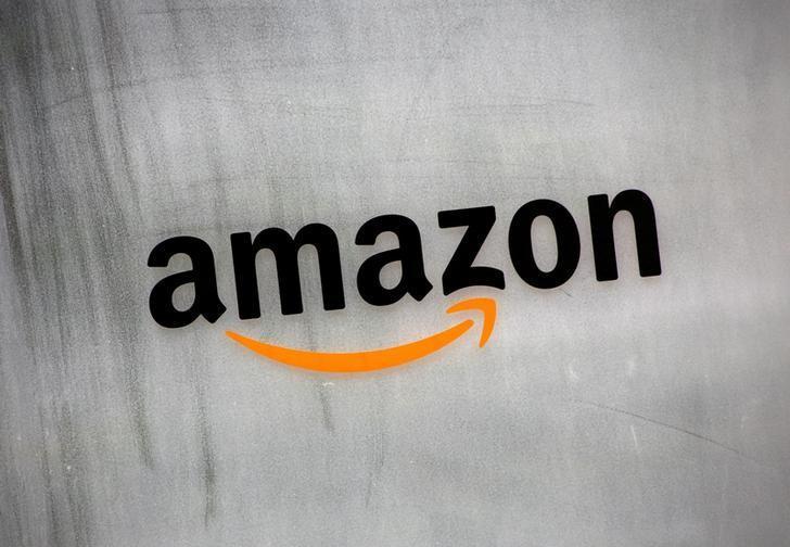 Amazon предлагает Еврокомиссии сделку, чтобы прекратить антимонопольное расследование