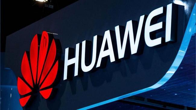 Шесть экс-работников Huawei арестованы в КНР из-за передачи секретных данных