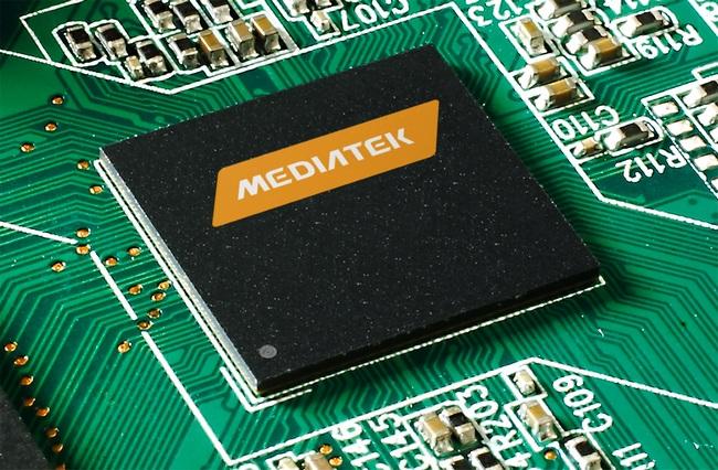 Аналитик прогнозирует ослабление позиций MediaTek в этом году