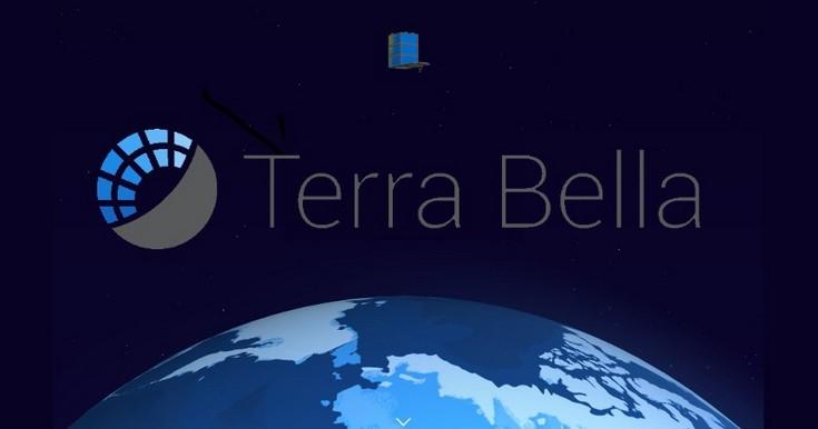Холдинг Alphabet хочет реализовать компанию Terra Bella, приобретенную вминувшем году