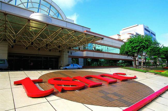 Второй квартал 2017 года принес TSMC более 7 млрд долларов совокупного дохода
