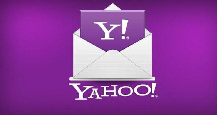 Yahoo переименуют в Altaba