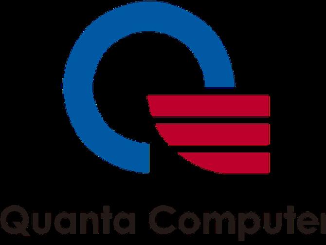 Рост продаж Quanta Computer во второй половине 2017 обеспечат в частности новые часы Apple Watch