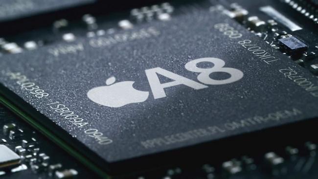 Apple заплатит $506 млн занарушение патента университета Висконсина
