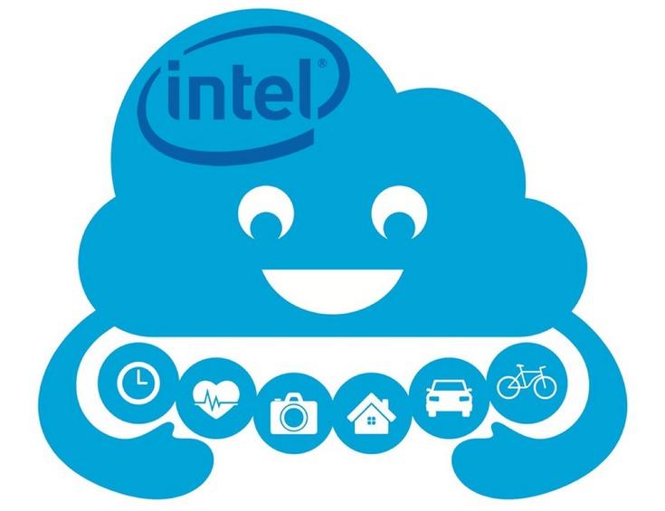 Intel сократит 137 человек, работающих в направлении интернета вещей