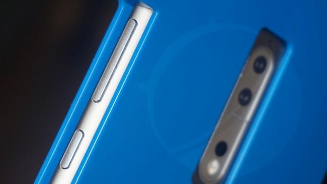 Кконцу 2017-ого года нокиа представит 4 новых телефона