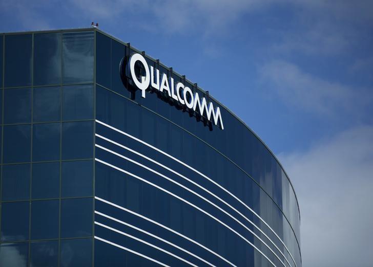 В Qualcomm уверены в необоснованности обвинений