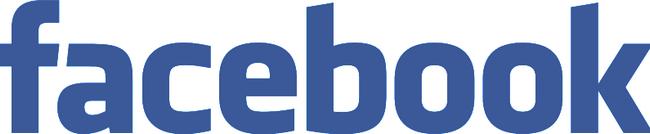 Facebook может выпустить умную АС с 15-дюймовой сенсорной панелью в следующем году