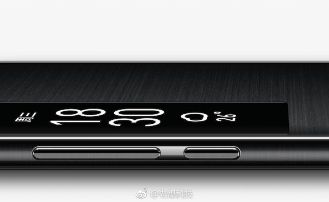 Meizu Pro 7 Plus полные характеристики телефона
