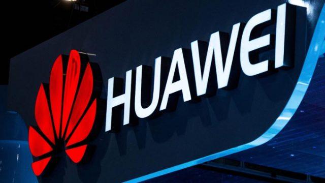 Huawei удалось реализовать 73 млн телефонов впервой половине 2017 года