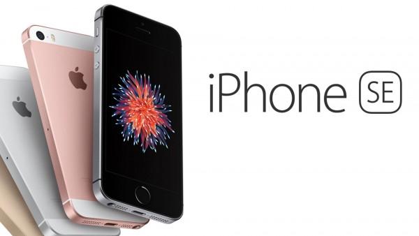 Появились детали обiPhone 8: дизайн, функции, цена