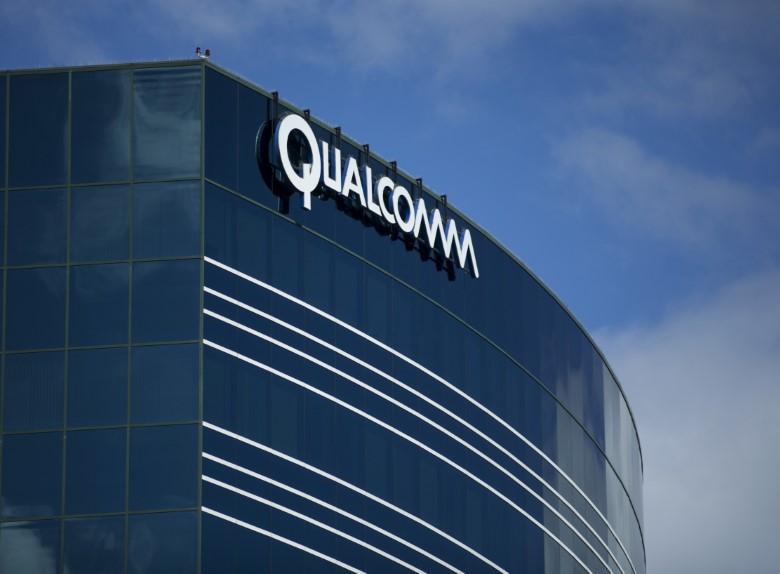 Qualcomm обвиняет сторонников Apple в попытке ввести ITC в заблуждение