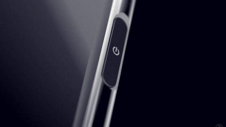 Sony может выпустить смартфон со своей SoC