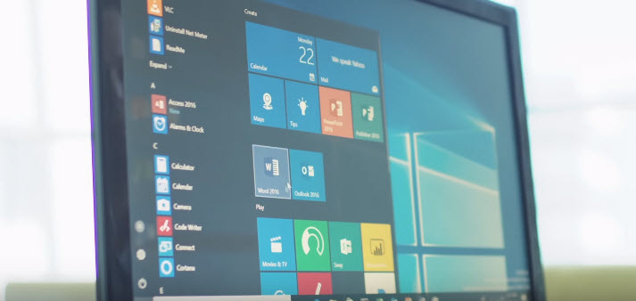 На Computex можно опробовать компьютер с ОС Windows 10, оснащенный SoC Snapdragon 835